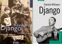 livres django 05-10-2016 09-01-55 3205x2317.jpg