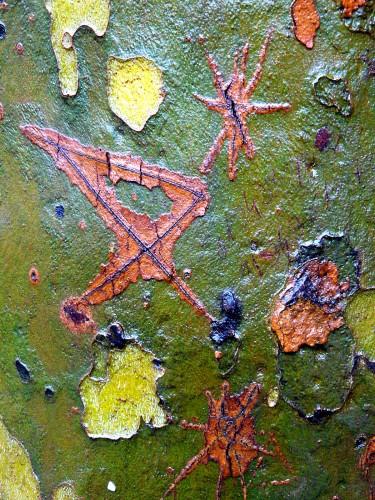 tableaux de rues  15 mai 159 Etoiles verticales AAA 19-05-2012 18-14-18 2304x3072.jpg