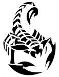 Scorpions wallpaper2.jpg