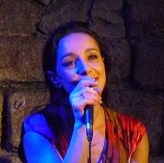 valérie Mischler 24 janvier 080  atmosphère gros plan 24-01-2013 20-33-16 826x822.jpg
